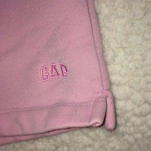 GAP Bottoms - Girls GAP shorts